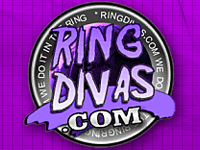 Ring Divas