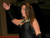 Indy Diva Alicia