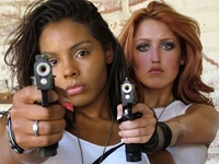 womenswrestlingxposed com » Custom Wrestling Vids