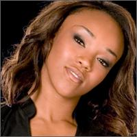 alicia-fox.jpeg