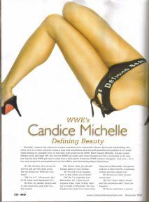 candice_michelle_6.jpg