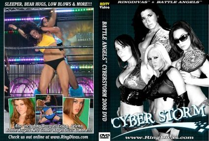 dvd_battleangelscyberstorm2008_large.jpg