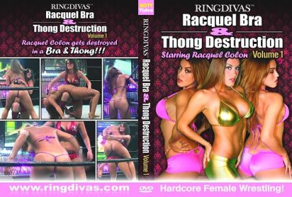 womenswrestlingxposed com » RingDivas
