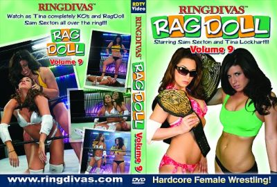 womenswrestlingxposed com » Search Results » battle angels