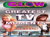glow-dvd-review22.jpg