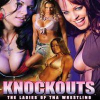 knockouts.jpg